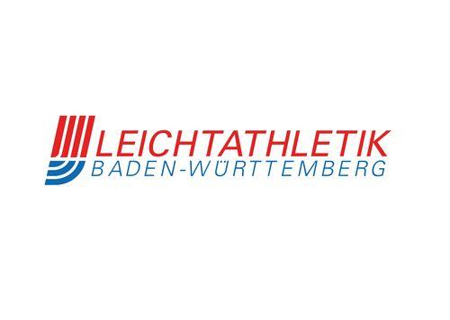 Absage der Winterwurfmeisterschaften