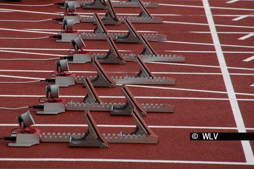 Landesmeisterschaften im Juni werden verschoben