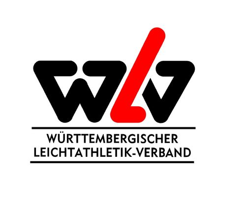 Teilnehmerliste und finaler Zeitplan der Württembergischen Meisterschaften der U16 veröffentlicht