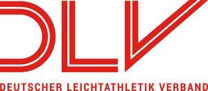 www.leichtathletik.de