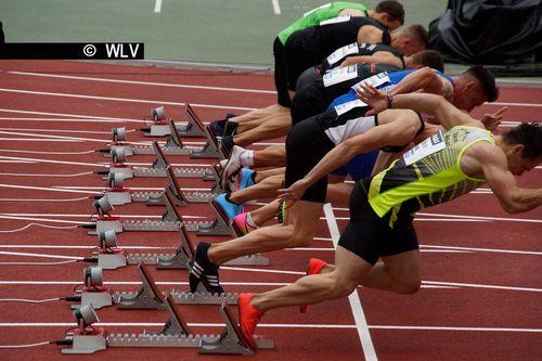 Neue Corona-Verordnung Sport ist ein weiterer Schritt zurück in die Normalität