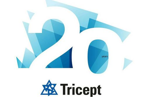 20 Jahre Tricept – der WLV gratuliert