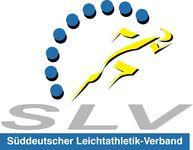 www.slv-leichtathletik.de