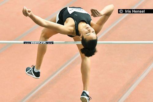 Drei Leichtathletik-Top-Events im Juni – live im TV