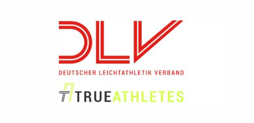 Ausschreibung für Deutsche Hallenmeisterschaften in Dortmund veröffentlicht