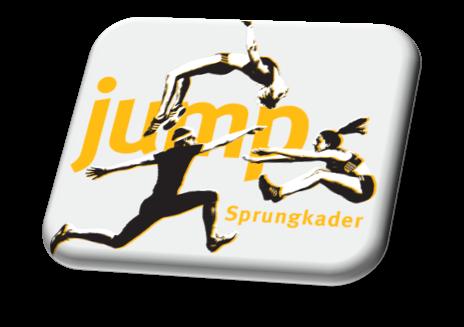 Sprung-Team Testwoche vom 8. bis 14. März 2021